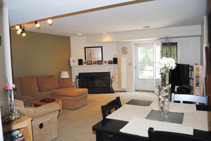 modern living room designs remodeling decoration ideas layout