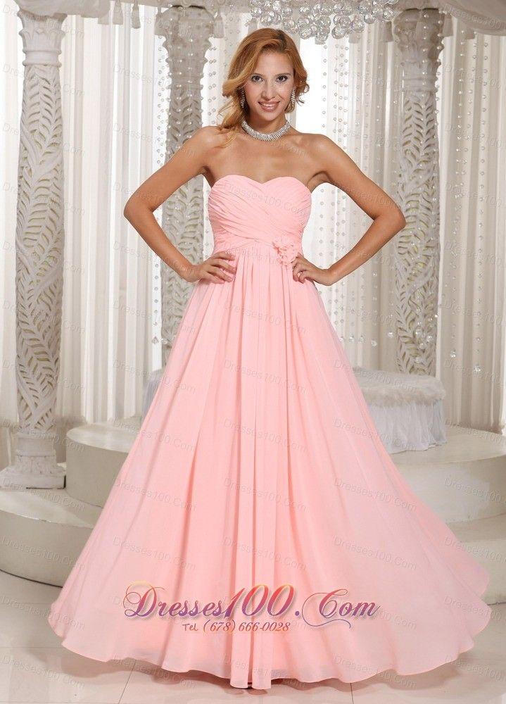 Cheap Bridesmaid Dresses Toronto - Wedding Guest Dresses