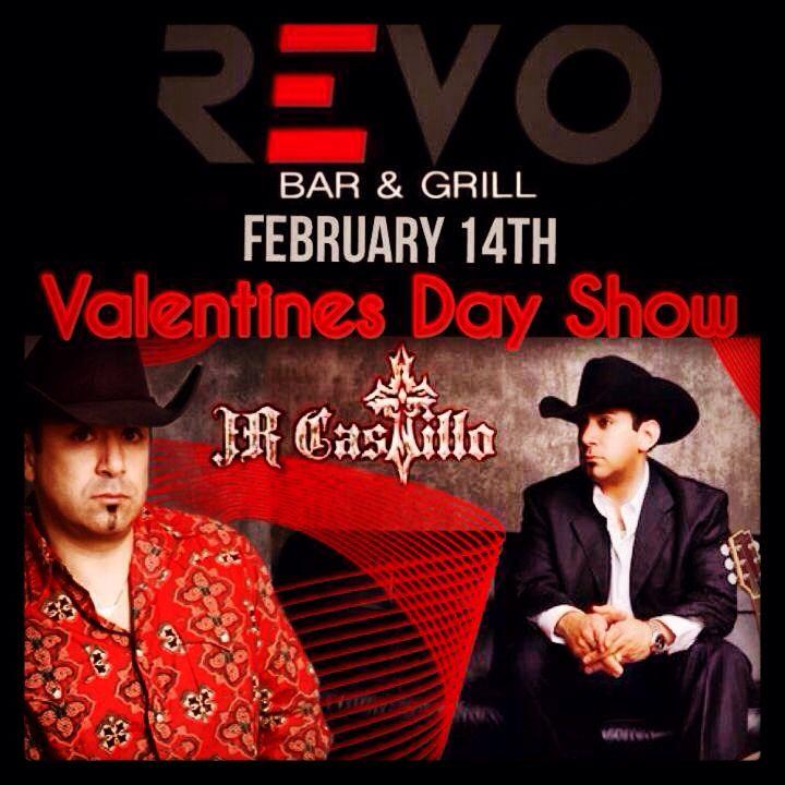 valentine's day concert hawaii