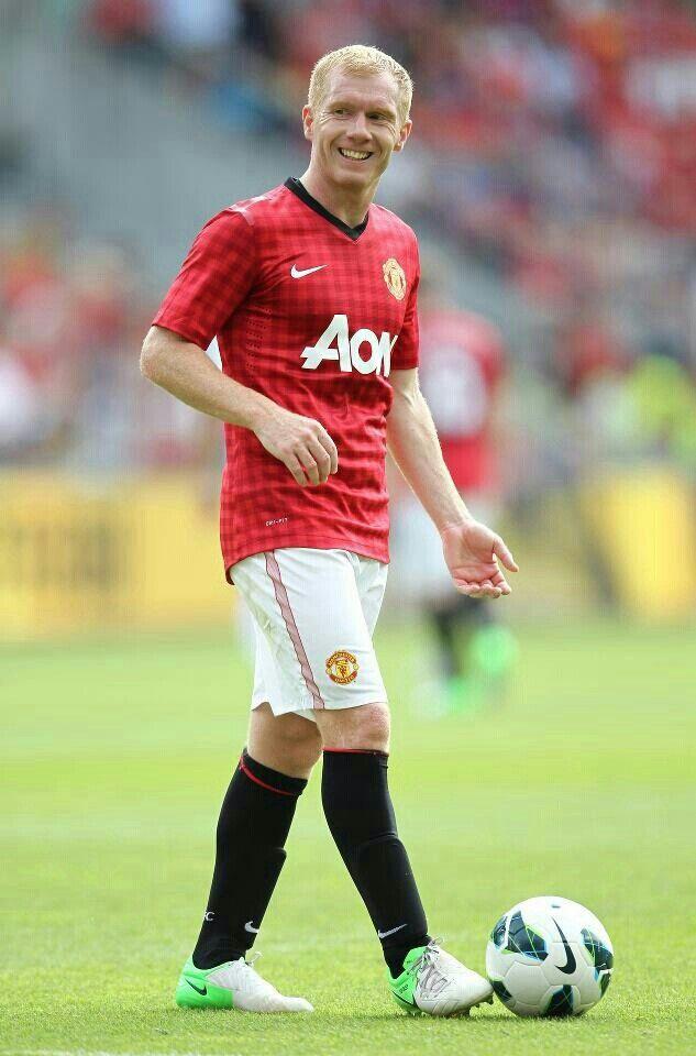 manchester united transfer list 2013