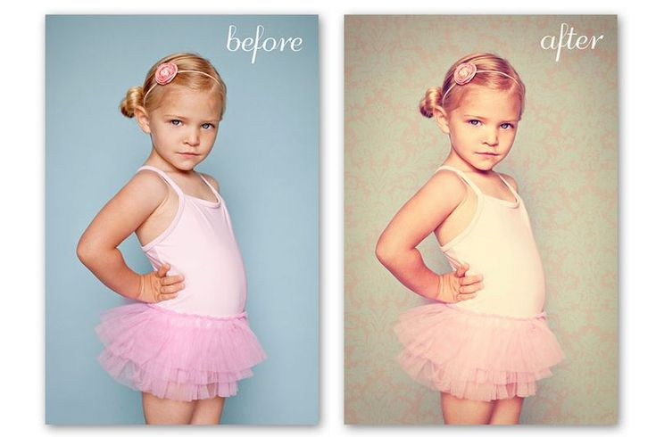 "Tutorial Photoshop. i love learning new photoshop ""tricks"". yay Tutorials !"