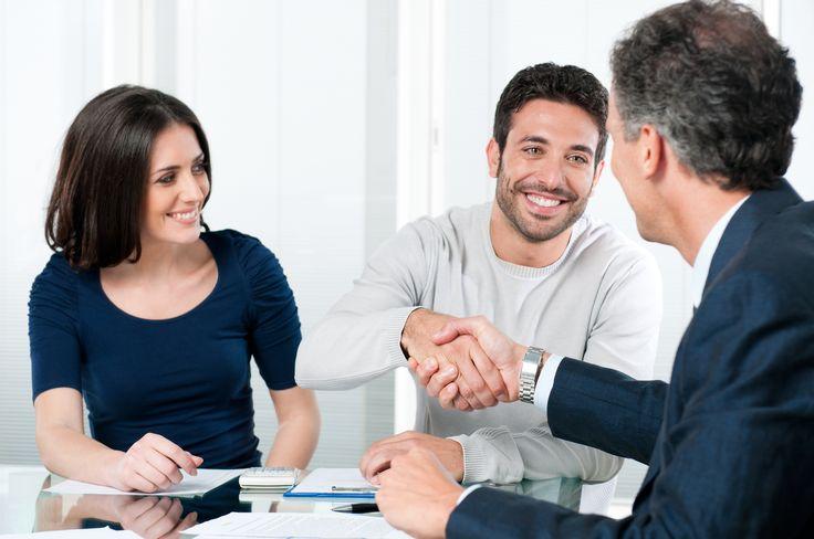 Personal Finance Loan