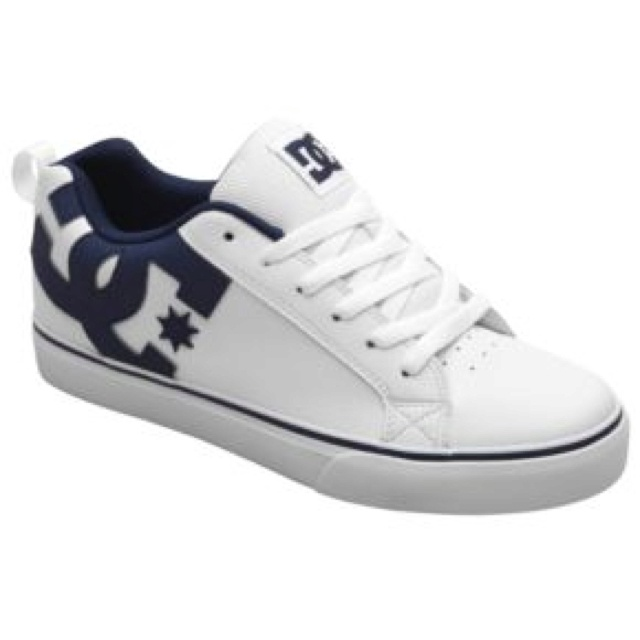 Converse Shoes, Chuck Taylor All Star Sneakers - Shoes - Men - Macy s
