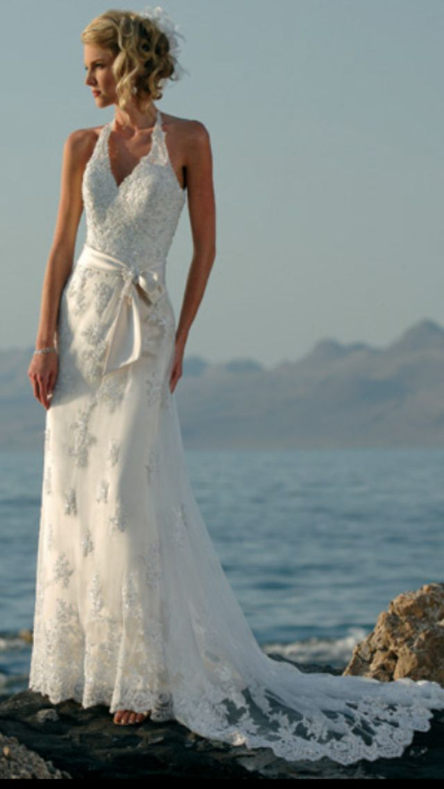 vow renewal the look pinterest
