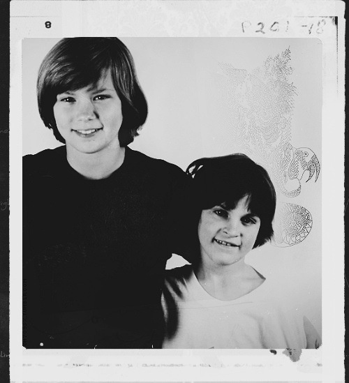Little River and Joaquin Phoenix | Before they were famous ...