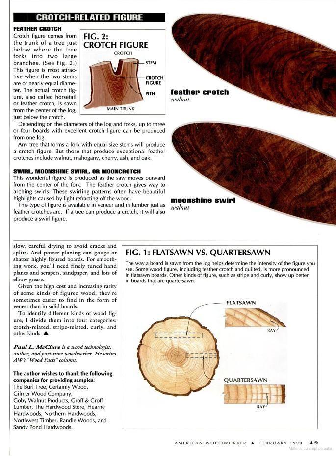 American Woodworker - Google Cărţi