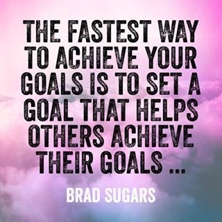 Accomplish Your Goals Quotes. QuotesGram