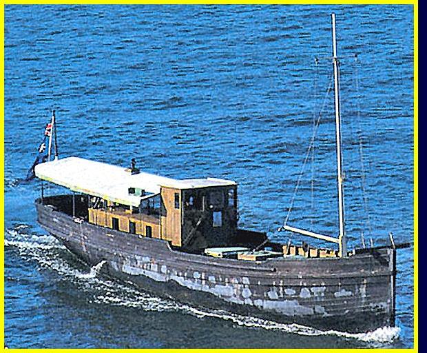 Japanese fishing boat japan my birthplace pinterest for Japanese fishing boat