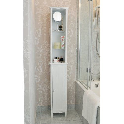 Tall Bathroom Storage Cabinets Bathroom ideas