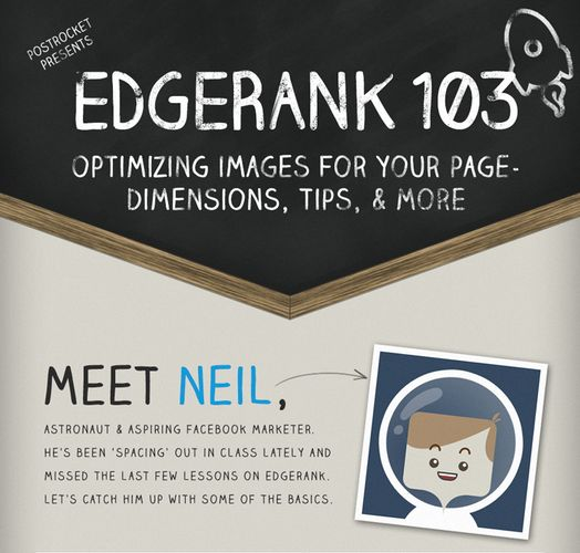 [INFOGRAPHIC] Facebook EdgeRan