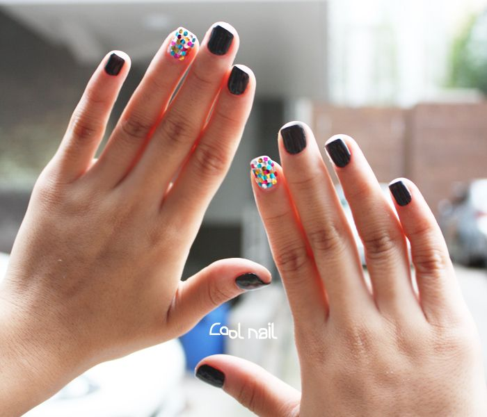 beautiful images Gallery of Best Nail Gel at http://nail2014.com