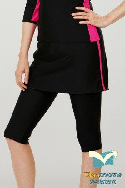 Find great deals on eBay for womens running skirt with leggings. Shop with confidence.