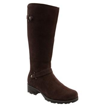 ugg english riding boots
