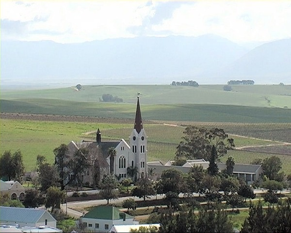 Riebeek Kasteel South Africa  City new picture : Riebeek Kasteel W.Cape South Africa | BEautiful places in the world ...