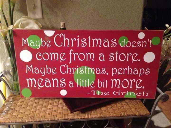 Grinch signs related keywords amp suggestions grinch signs long tail