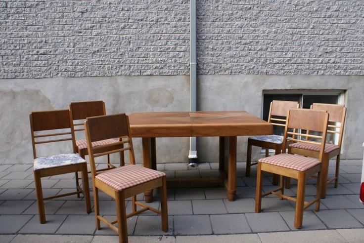 dining room sets kijiji edmonton images download
