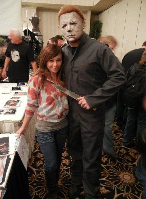 Danielle Harris halloween 6