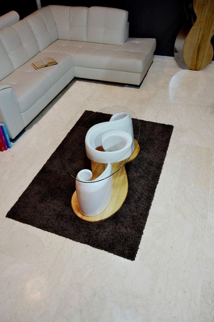 Tavolo Da Salotto Moderno.Tavolini Da Salotto Moderni Design Interesting Tavolo Cassiopea