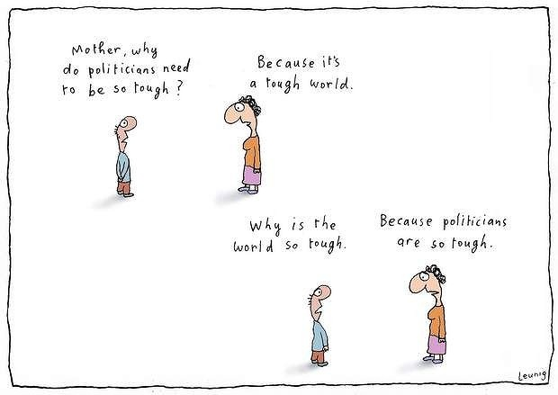 michael leunig loser belonging In january the cartoonist michael leunig was going about his more physical labour on his farm in north-east victoria as he climbed into an underground bushfire shelter the steel trapdoor.