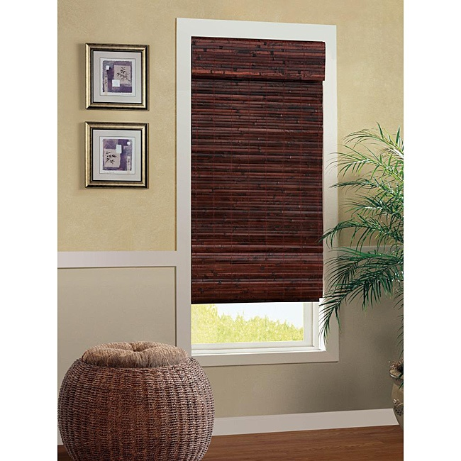 shade for patio door for the home pinterest