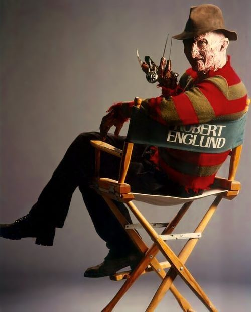 One two freddy s coming for you movies shows and hollywood