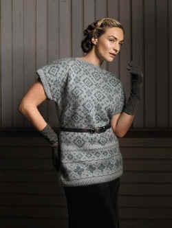 Acrylic Knitting Yarns - Knitting Wool, Yarn, Patterns