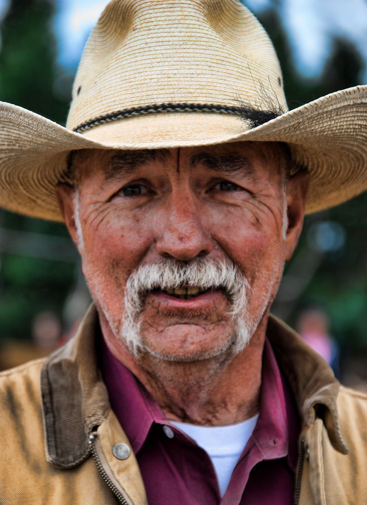 real story of a cowboys life Catalog record: circle-dot : a true story of cowboy life forty years ago | hathi trust digital library navigation.