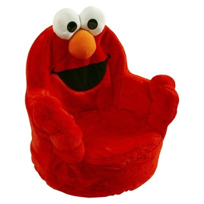 elmo gay personals Meet saint elmo singles online & chat in the forums dhu is a 100% free dating site to find personals & casual encounters in saint elmo.