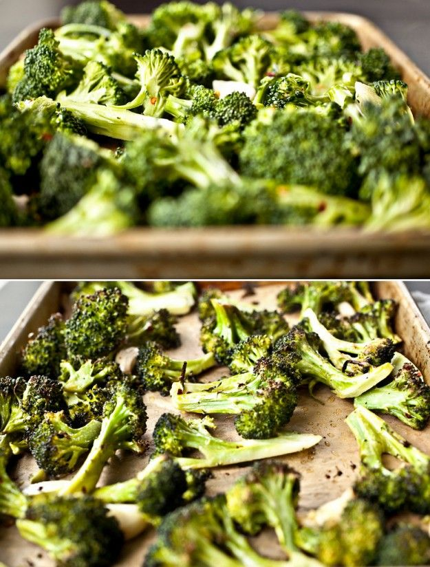 roasted broccoli hummus | migraine diet | Pinterest