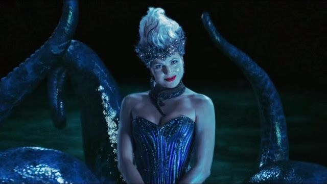 once upon a time free streaming season 2