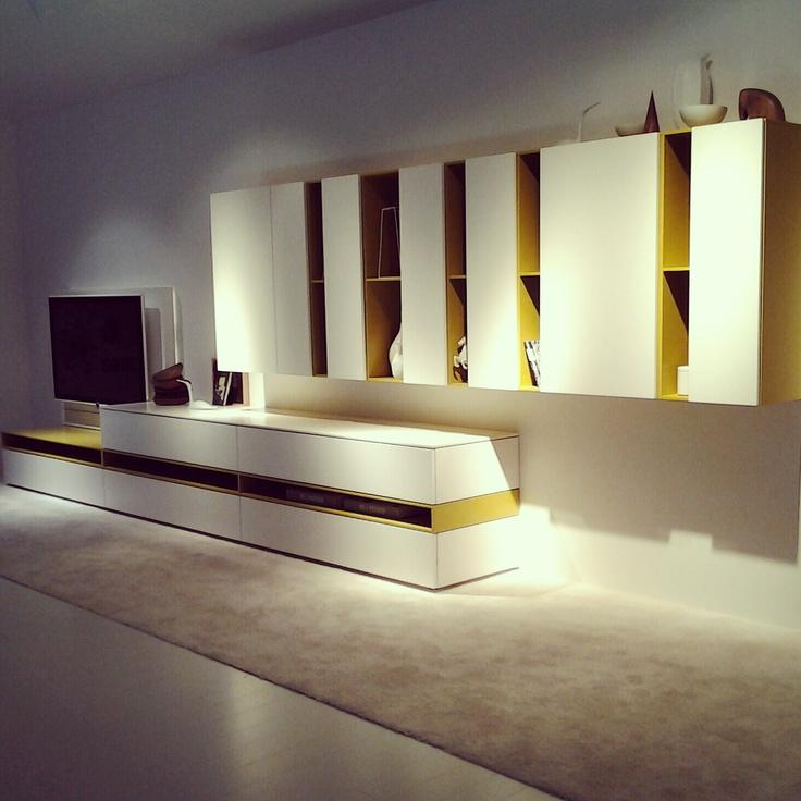 interl bke cube fine kasten pinterest. Black Bedroom Furniture Sets. Home Design Ideas