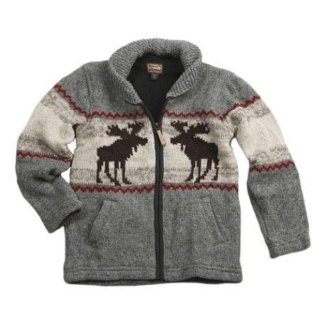 Womens Knit Sweaters