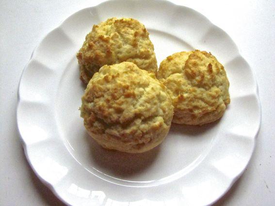 Buttermilk Drop Biscuits   Recipes   Pinterest