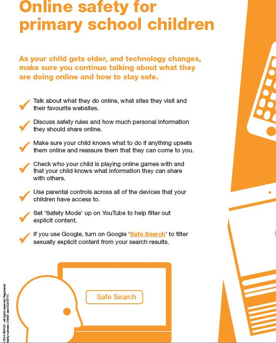 freedom of information qld child safety