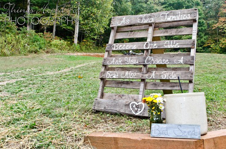 wedding reception photos summer wedding backyard bbq ideas