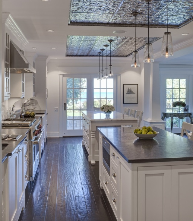 beautiful traditional kitchen virginia pinterest
