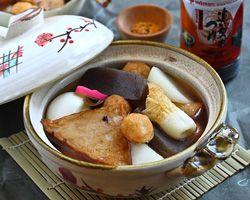 15 minute soba noodle soup easy asian recipes at rasamalaysia com