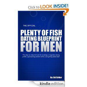 plenty of fish men