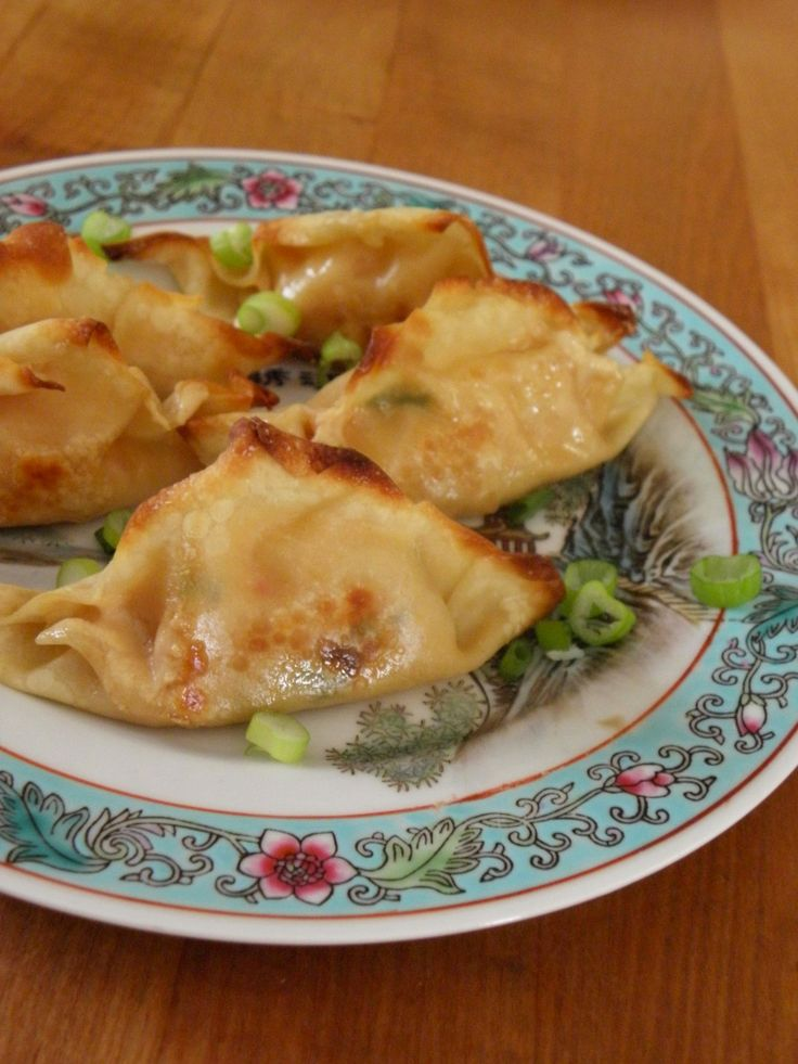 Baked Crab Rangoon | Food I need to try | Pinterest