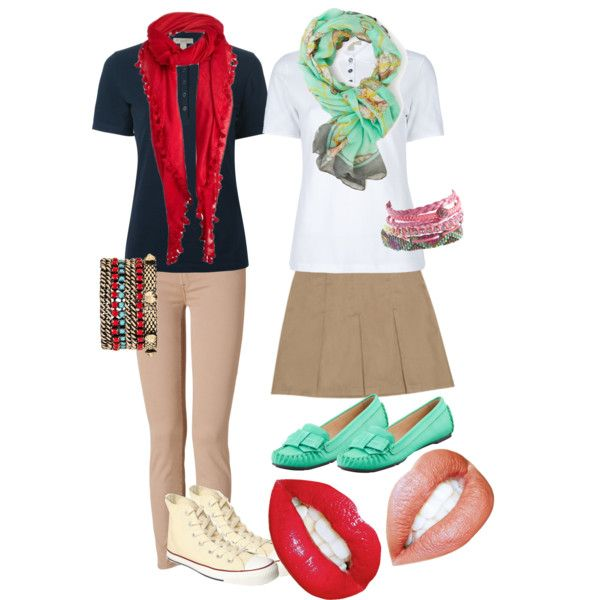 First Day Of School First Day Of School Outfit Ideas For 5th Grade