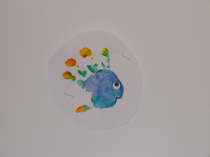 Pin by emily harr on lesson plan ideas pinterest for Rainbow fish lesson plans