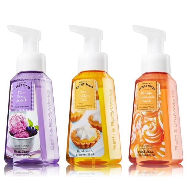 bath body works launches website Bath and body works application – bath and body works employment owned by limited brands, bath and body works is a specialty retail chain selling personal care products, skin care products.