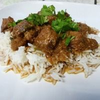 Crockpot Carne Adovada Recipe   Food To Try Before I Die...   Pintere ...