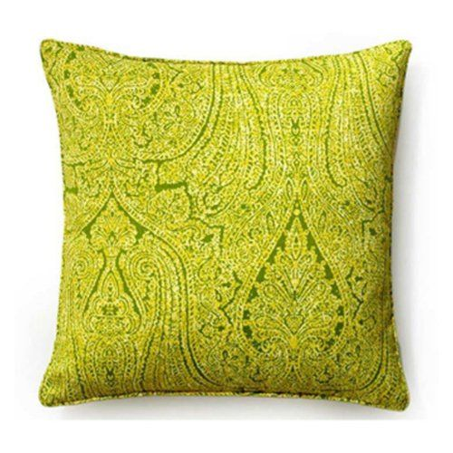 Throw pillows - Pin it! :) Follow us :)) zPatioFurniture.com is your Patio Furniture Gallery ...