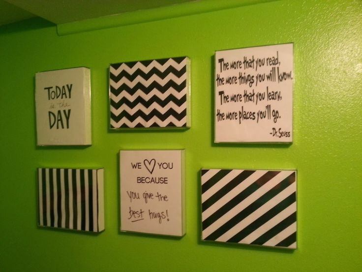 lime green bathroom decor new home ideas pinterest