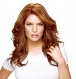 Price Of Jessica Simpson Hair Extensions 84