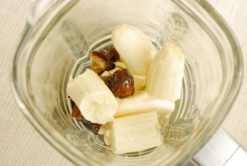 Hadley's Date Shake Recipe | Palm Springs Fruit Orchards | RTX ...