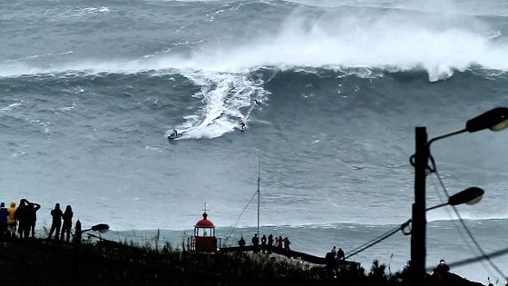 The history of the 100 foot wave dream lets go surf pinterest