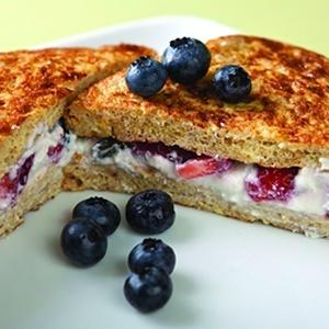 Kid-friendly Breakfast Recipes breakfast   receipes   Pinterest