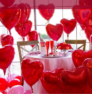 christian valentines day ideas for husband